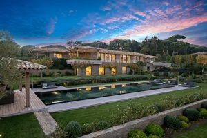 Bo House Villas