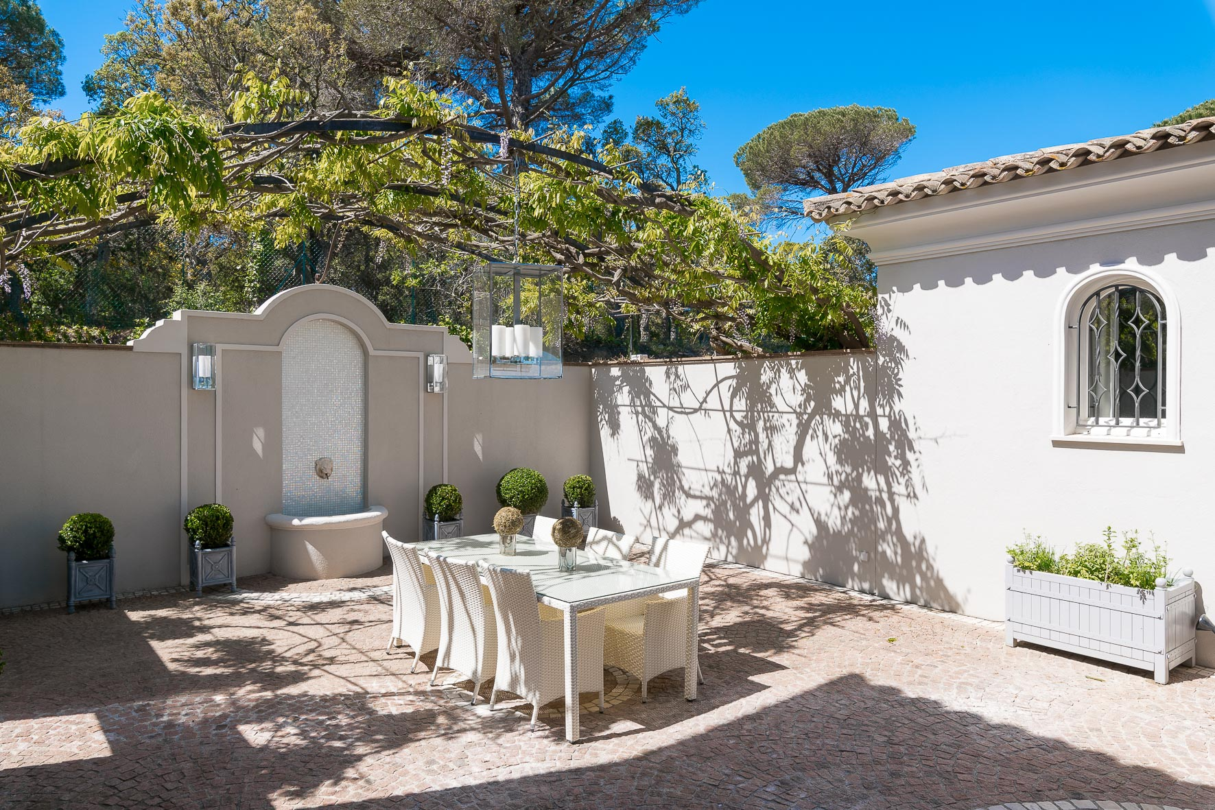 Villa La Chamade BD Tardieu - Bo House-16