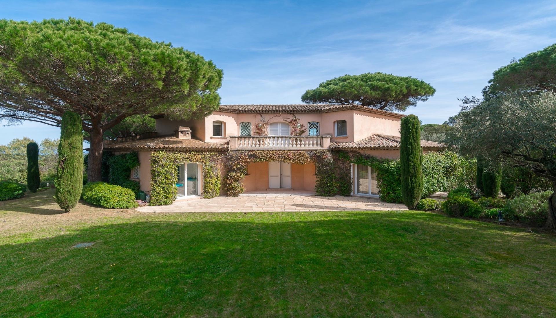 Villa grenouille BD Tardieu-Bo House-1 - copie