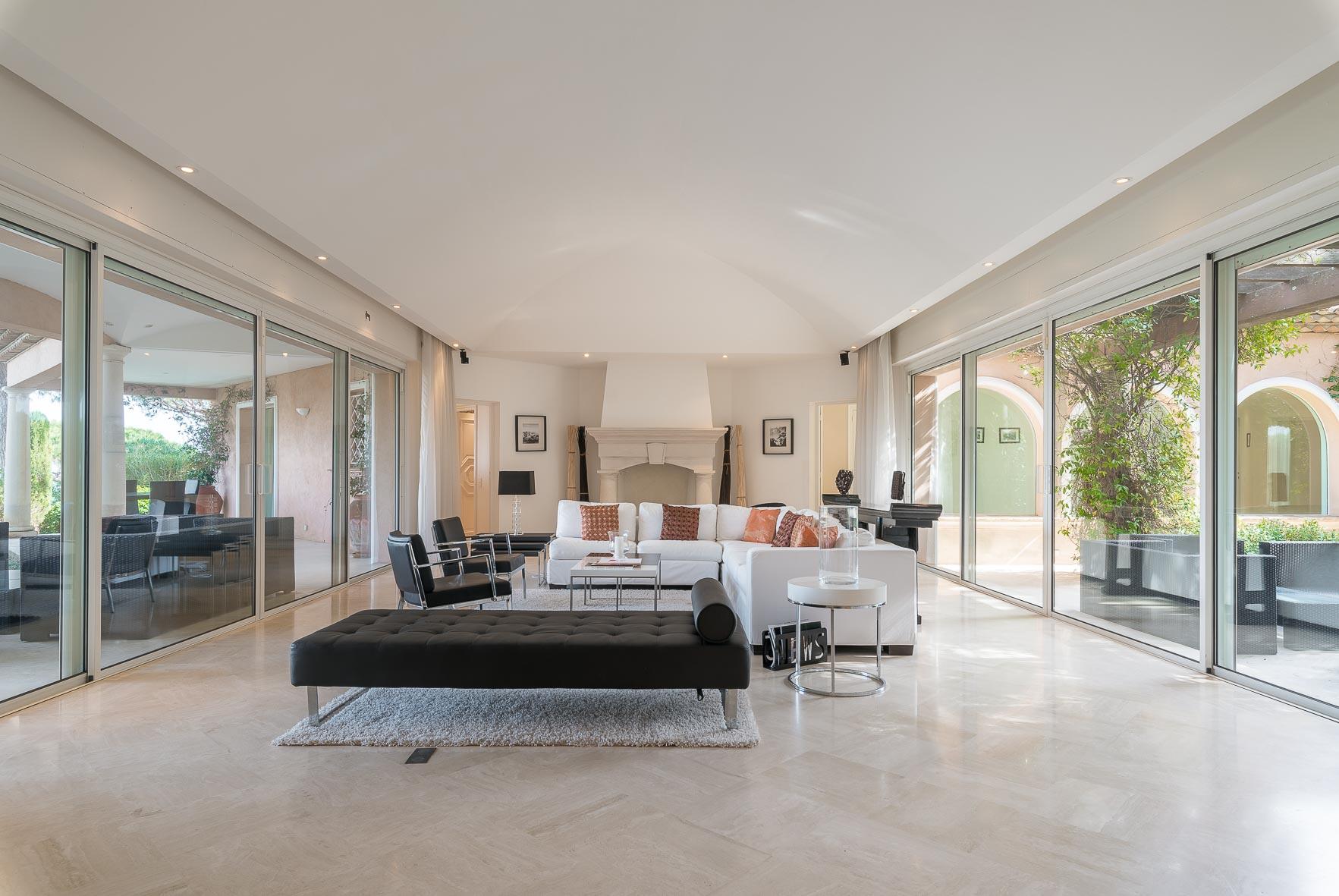 Villa grenouille BD Tardieu-Bo House-11