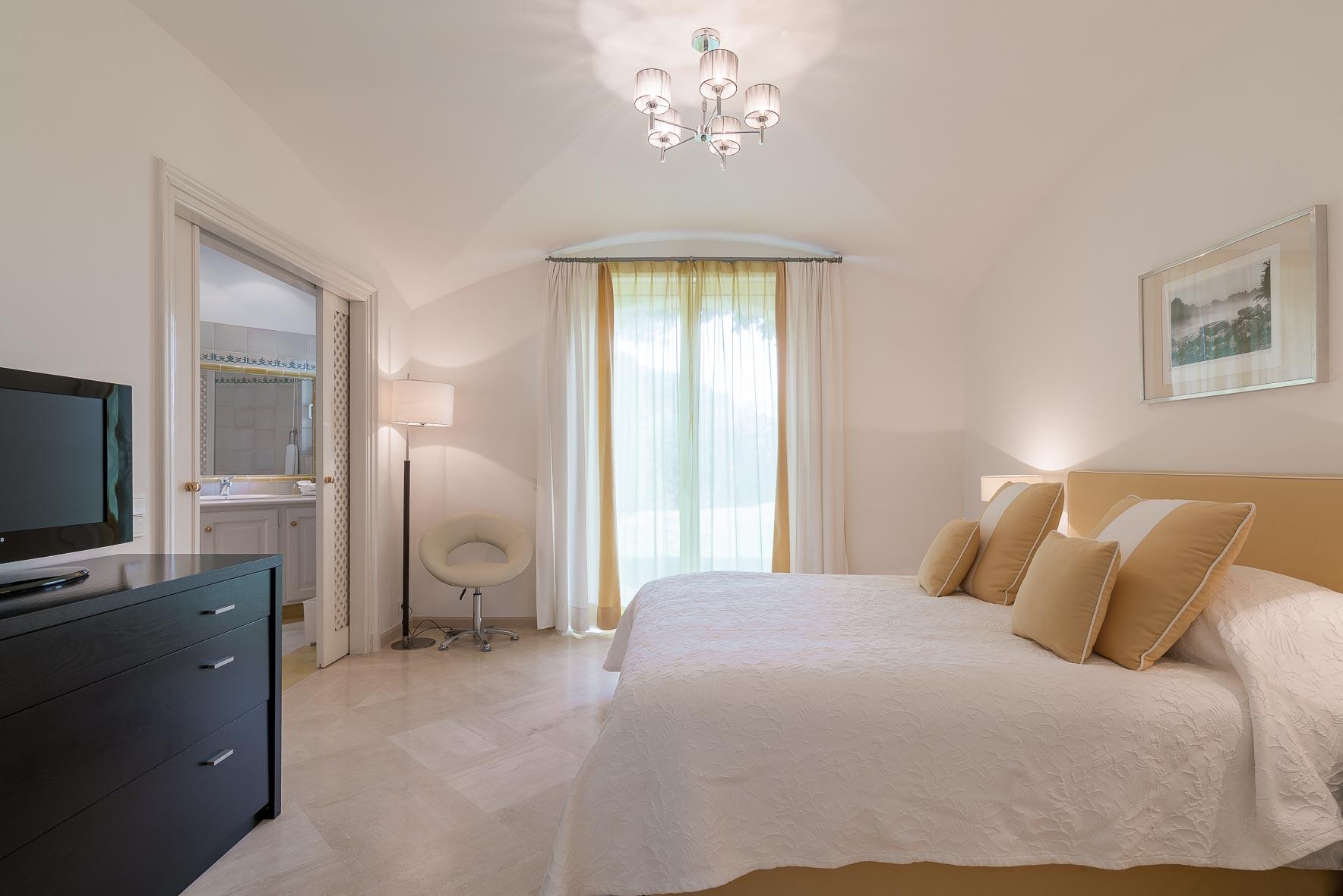 Villa grenouille BD Tardieu-Bo House-19