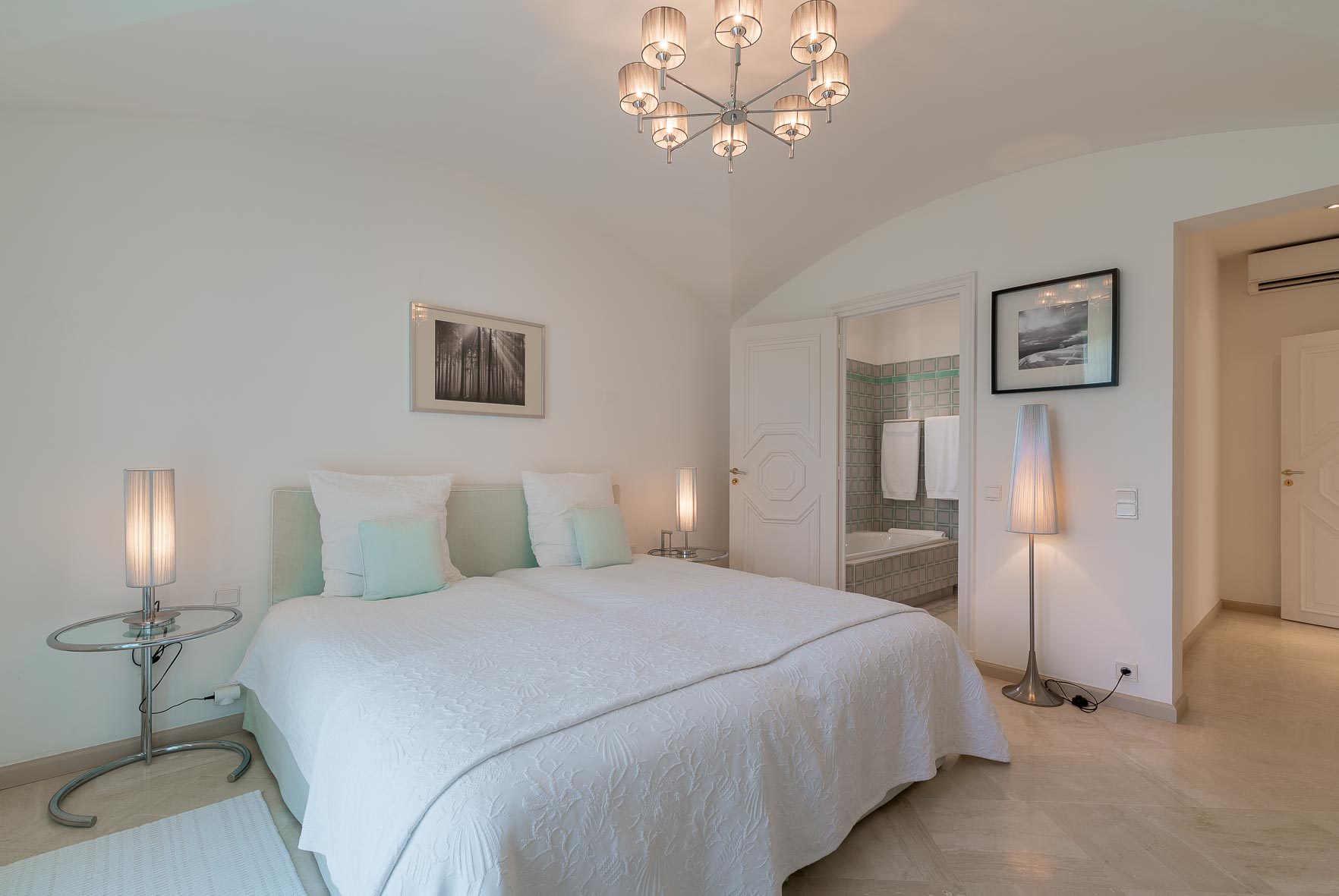 Villa grenouille BD Tardieu-Bo House-22
