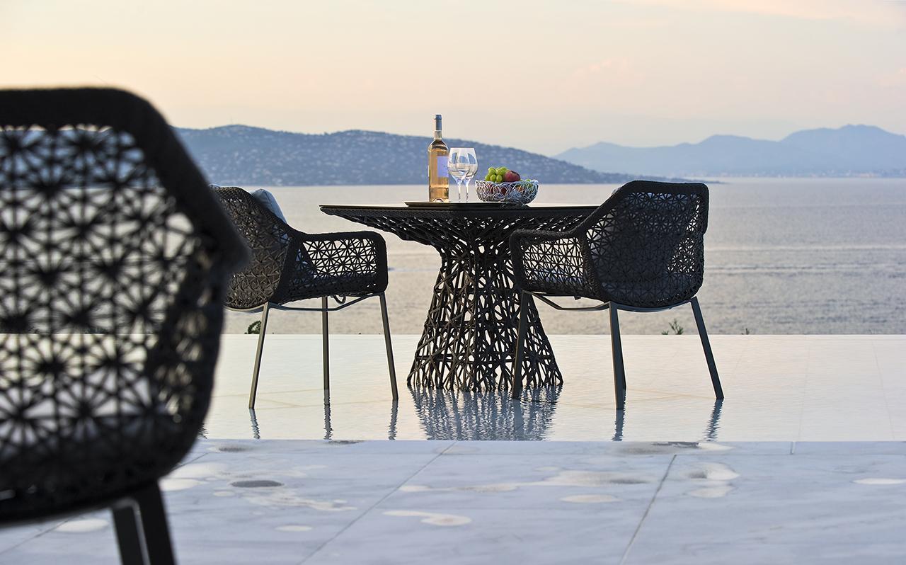 Luxury holidays villa saint tropez 12