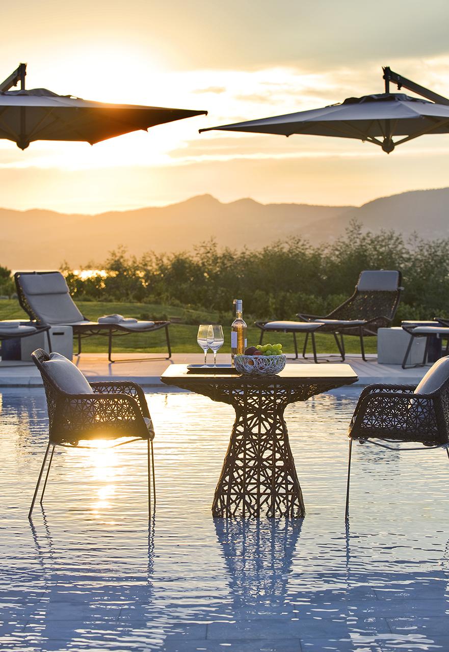 Luxury holidays villa saint tropez 13