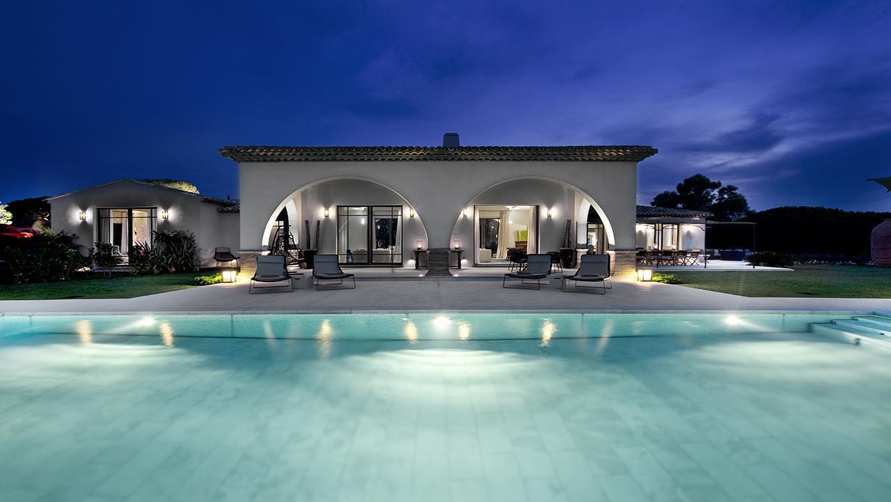 Luxury holidays villa saint tropez 17