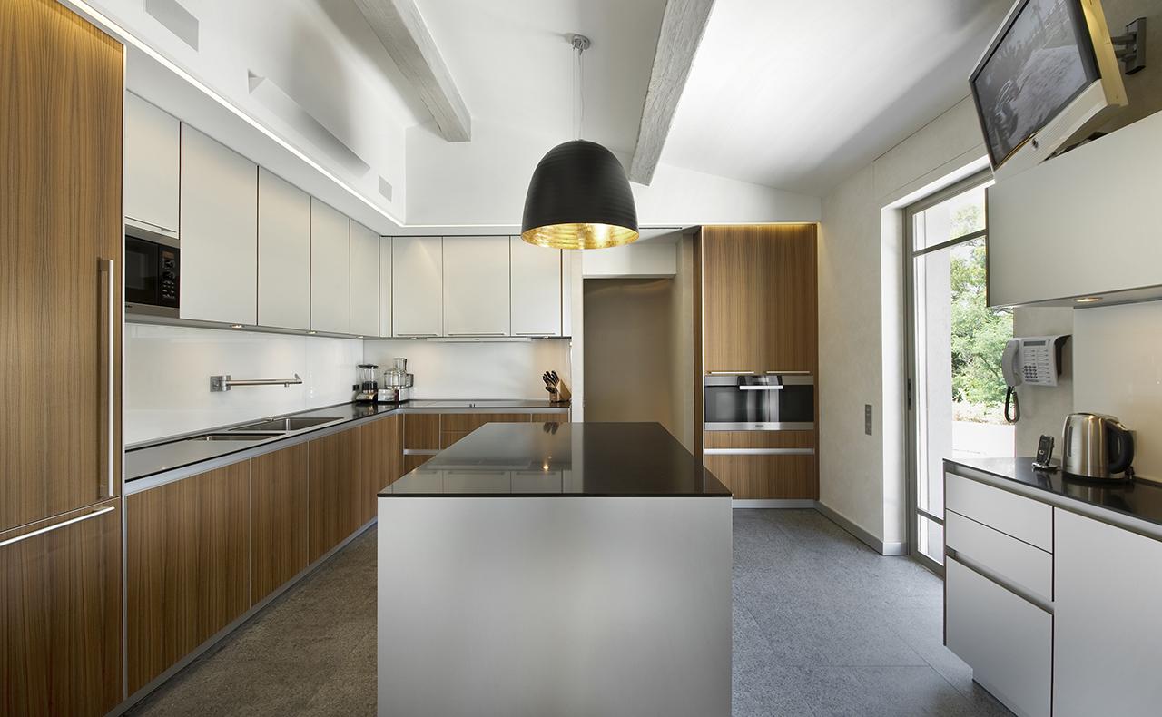 Luxury holidays villa saint tropez 28