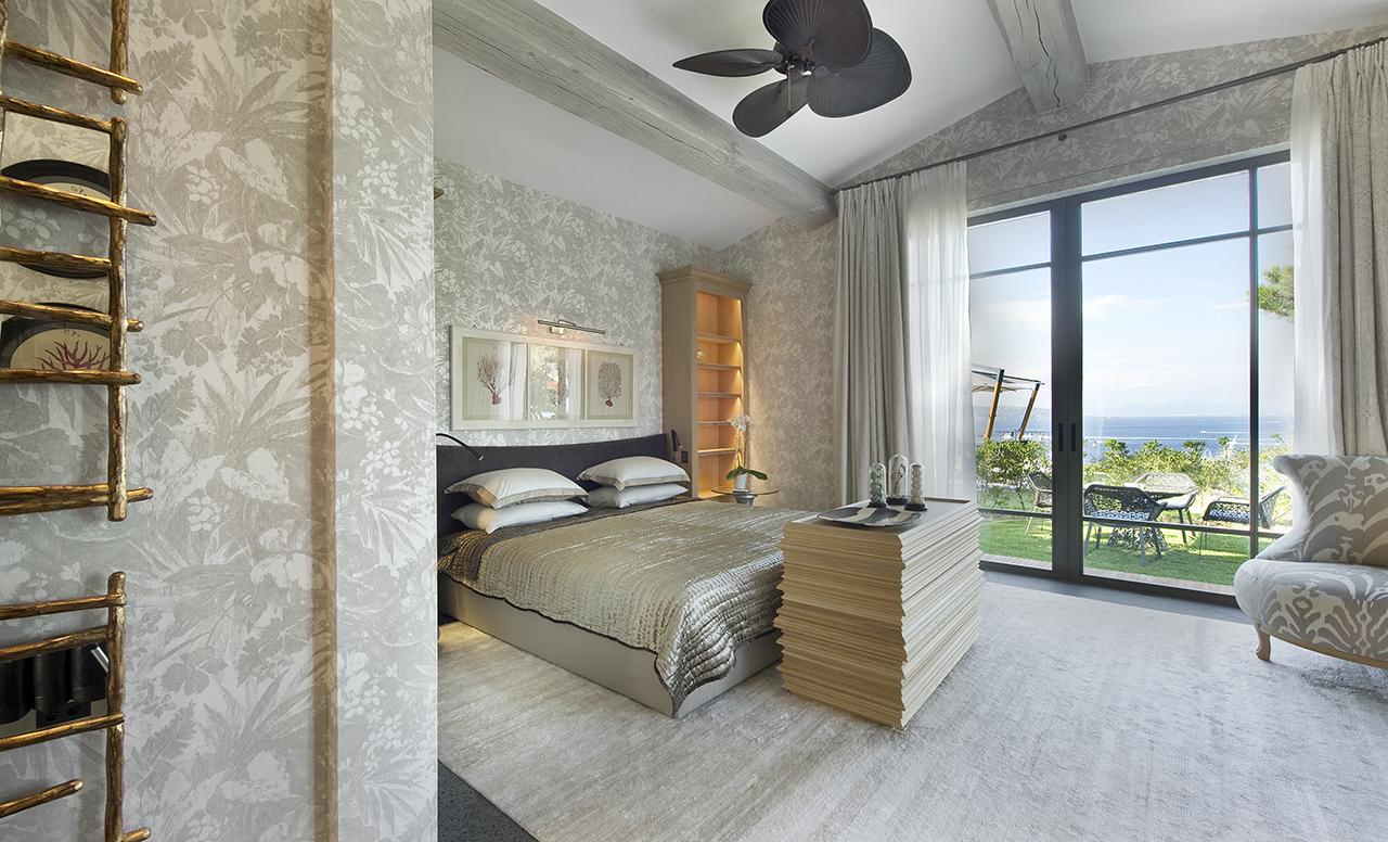 Luxury holidays villa saint tropez 5