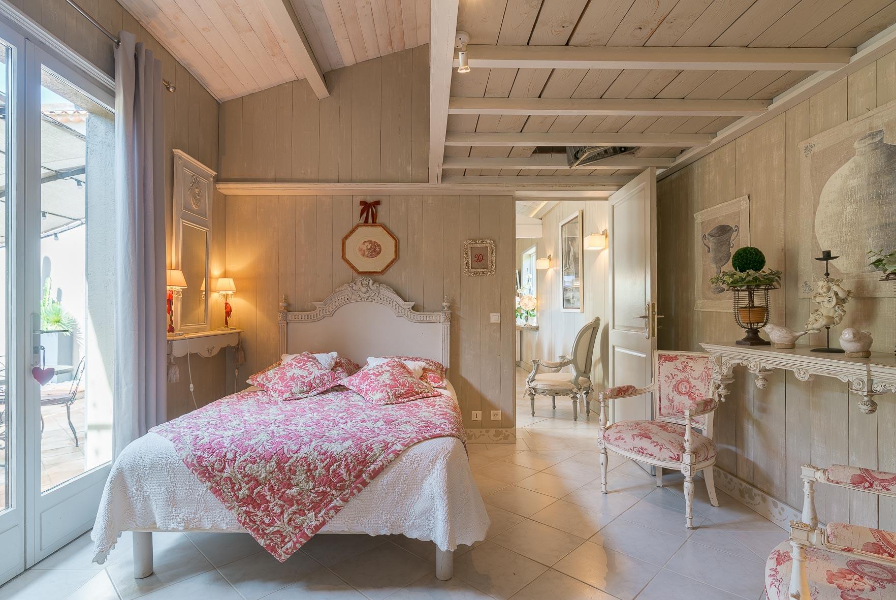 Villa Brigitte BD Tardieu-26