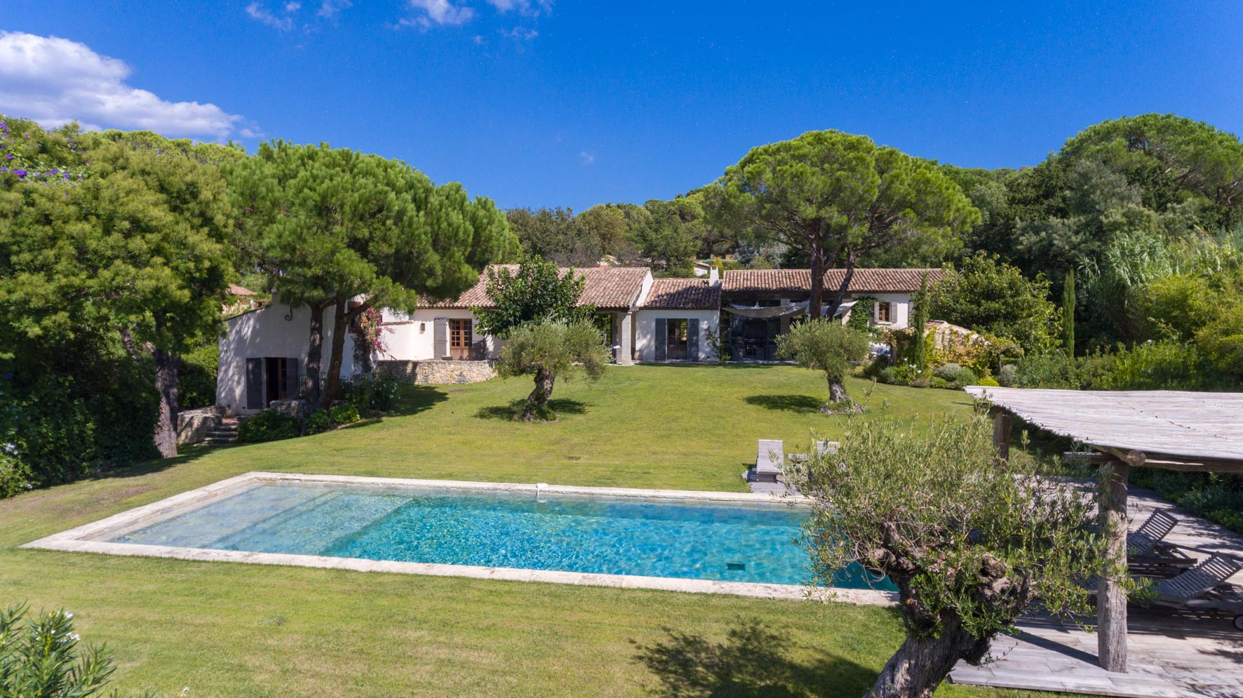 Villa Galena Bo House BD-3