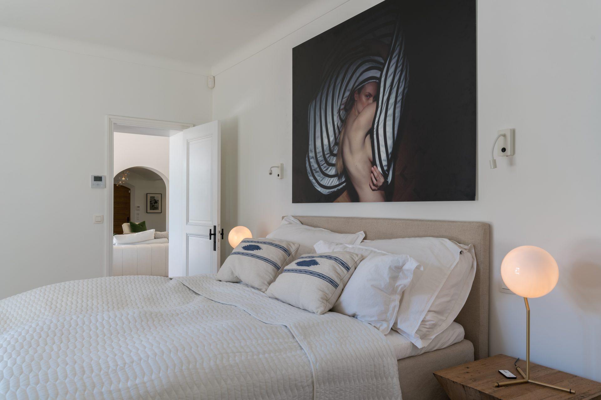 Villa Lars Tardieu HD-37