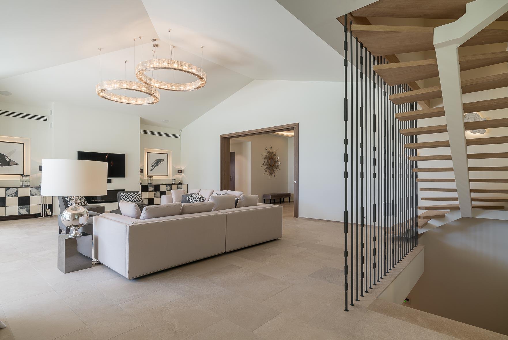 villa rental Saint Tropez 18