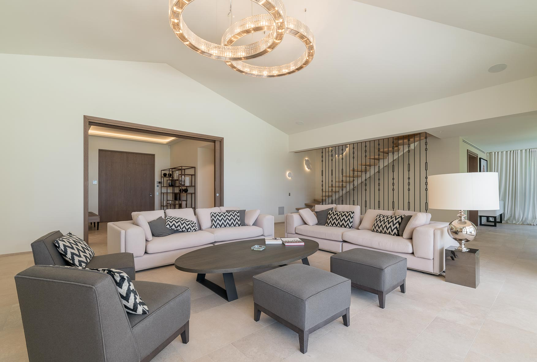 villa rental Saint Tropez 22