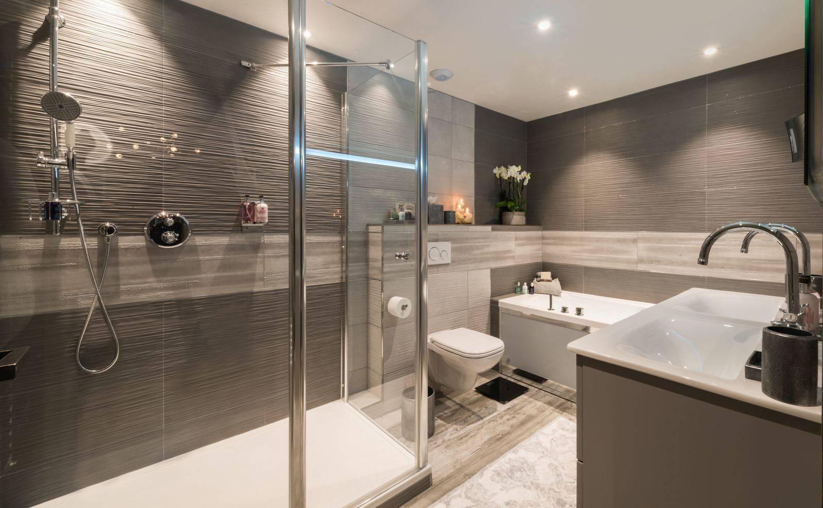 appartement-sweet-escape-bathroom-2