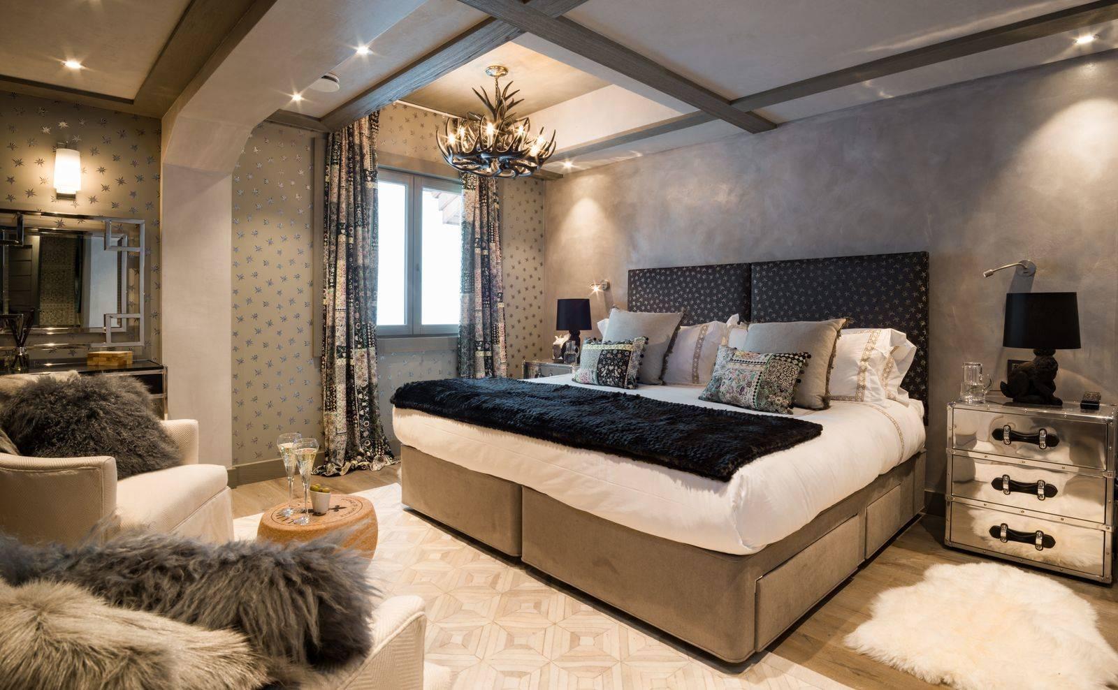 appartement-sweet-escape-bedroom