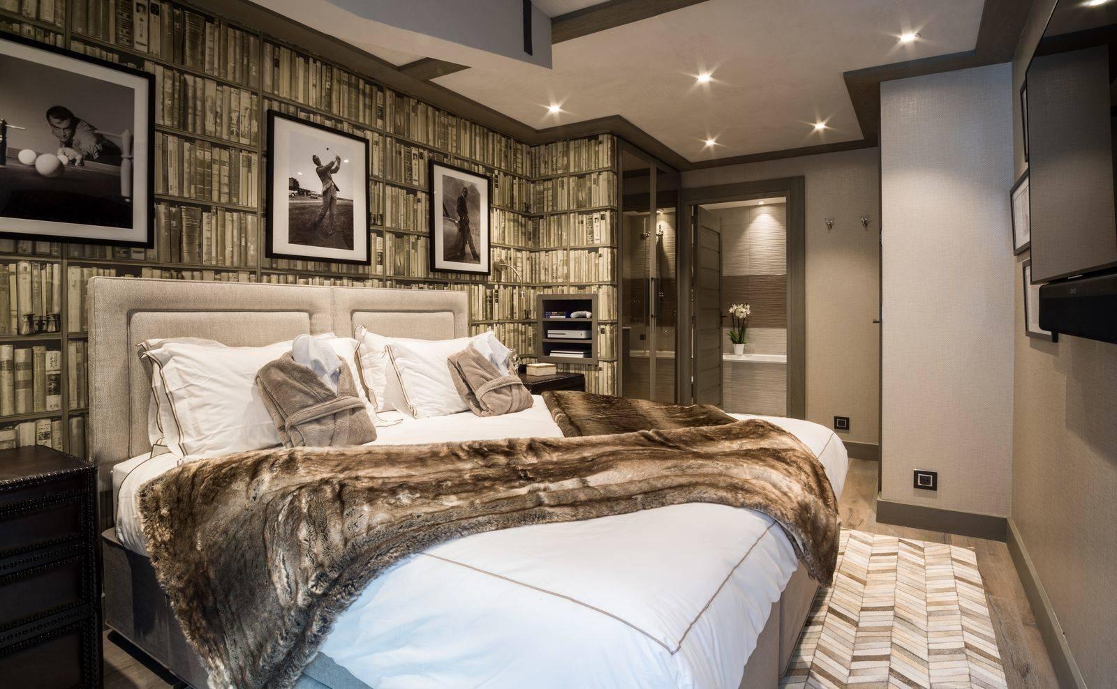 appartement-sweet-escape-bedroom-2