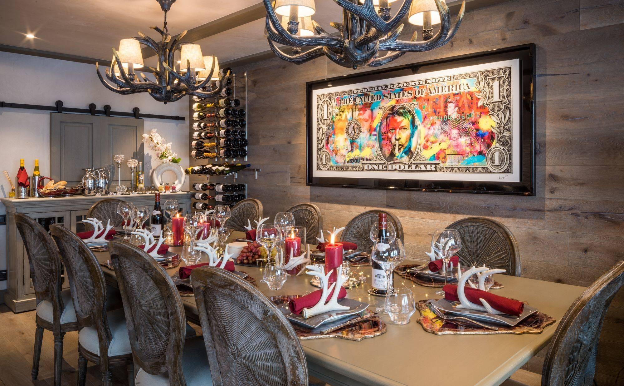 appartement-sweet-escape-diningroom