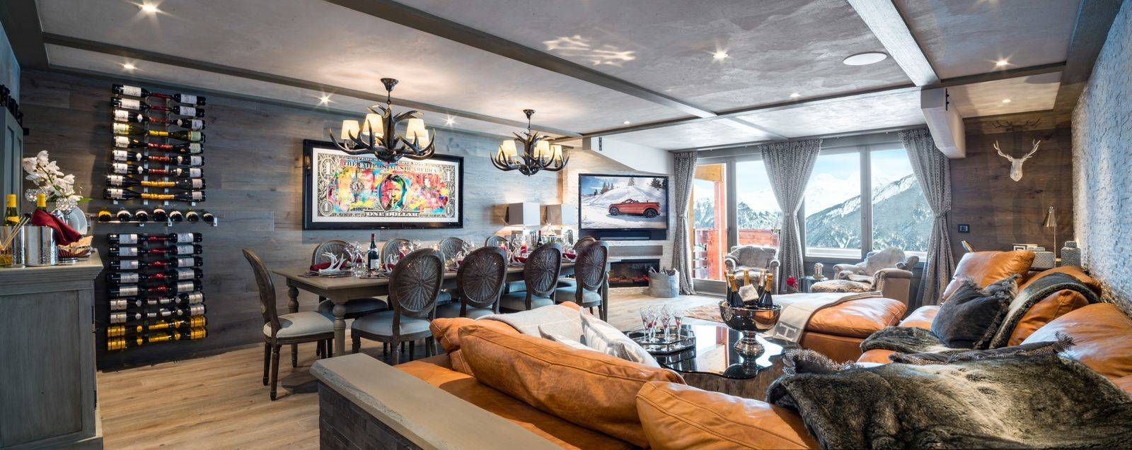 appartement-sweet-escape-diningroom_2