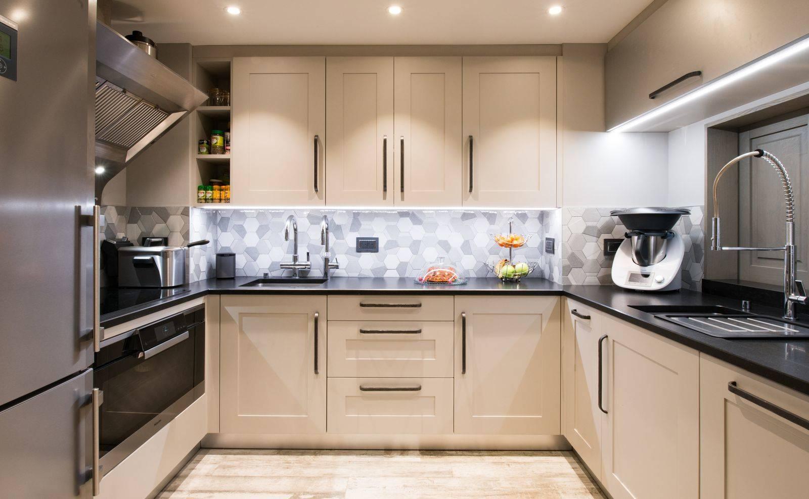 appartement-sweet-escape-kitchen
