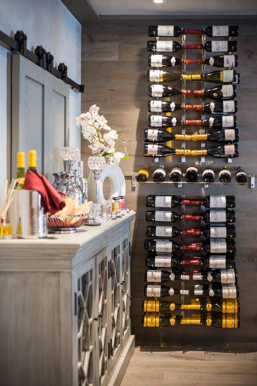 appartement-sweet-escape-wine