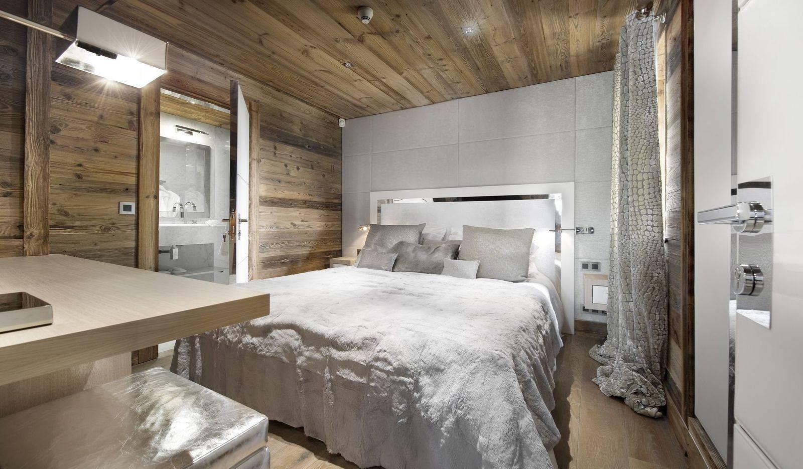 chalet-eden-bedroom-1