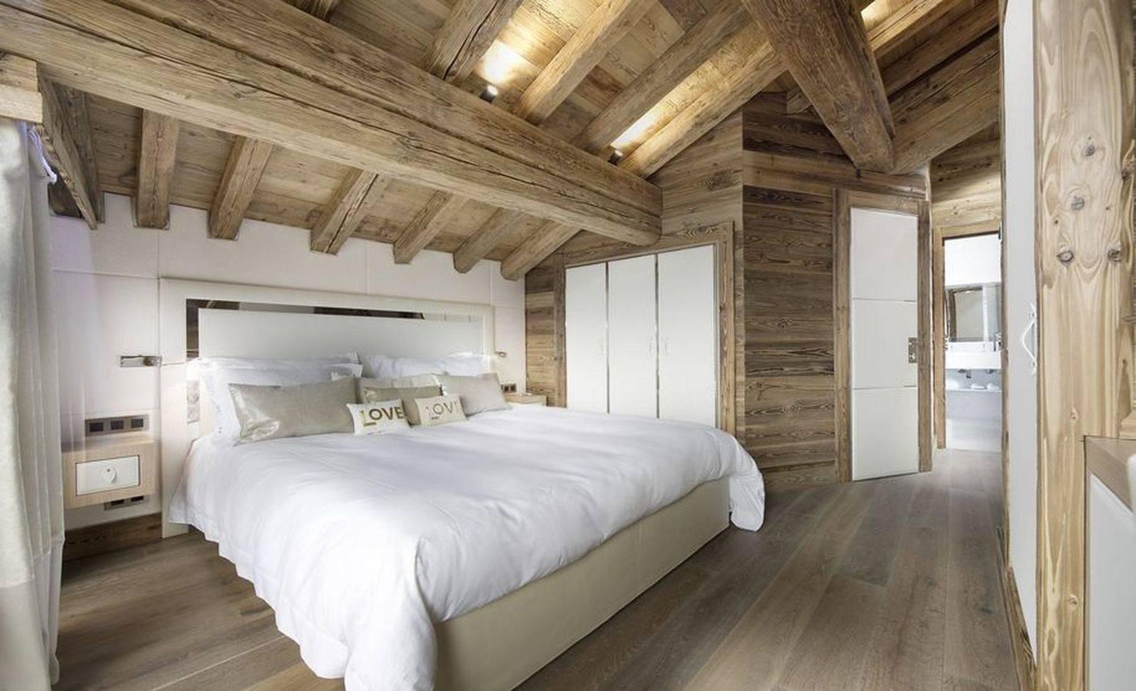 chalet-eden-bedroom-3