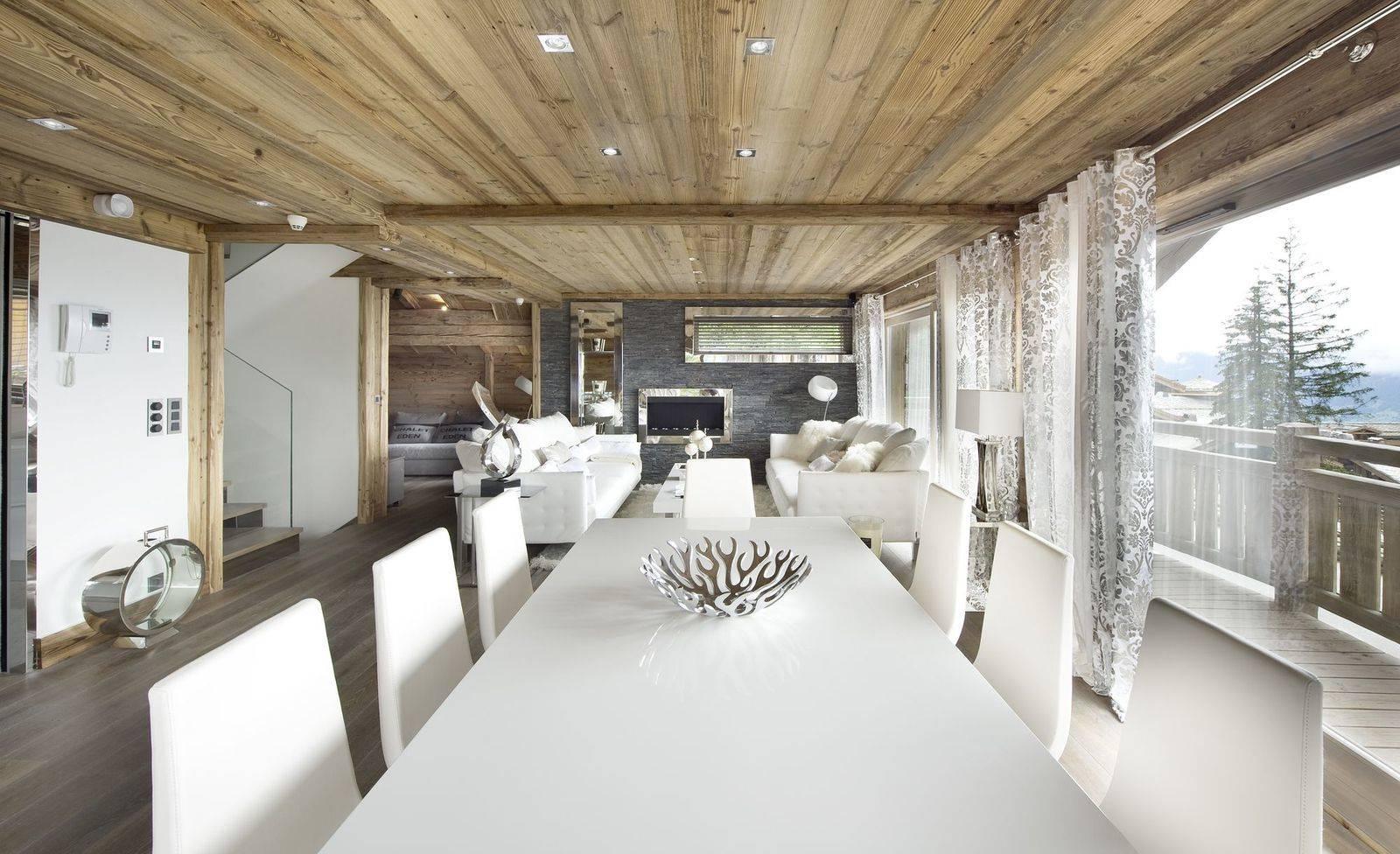 chalet-eden-diningroom