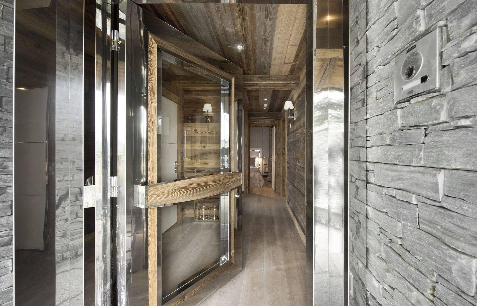 chalet-eden-hallway