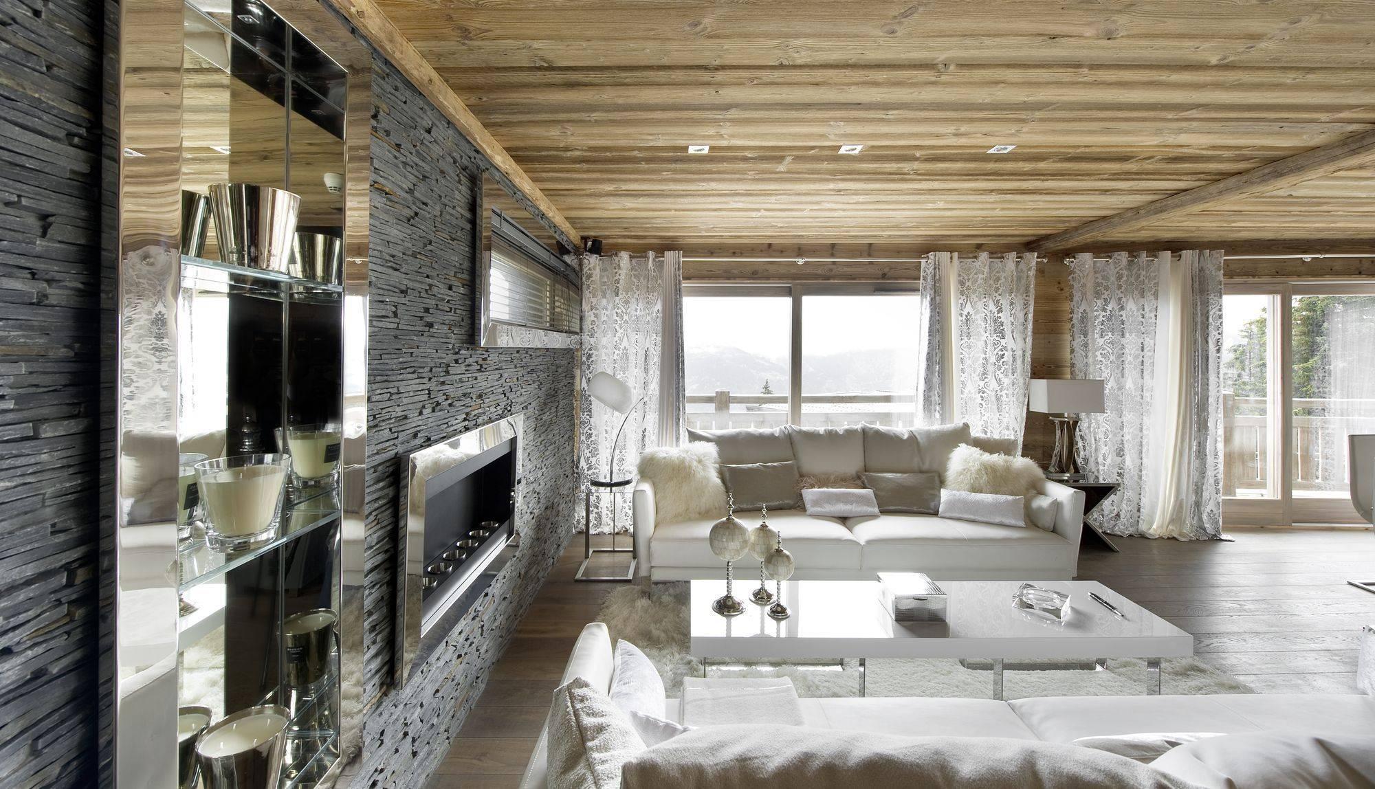 chalet-eden-livingroom