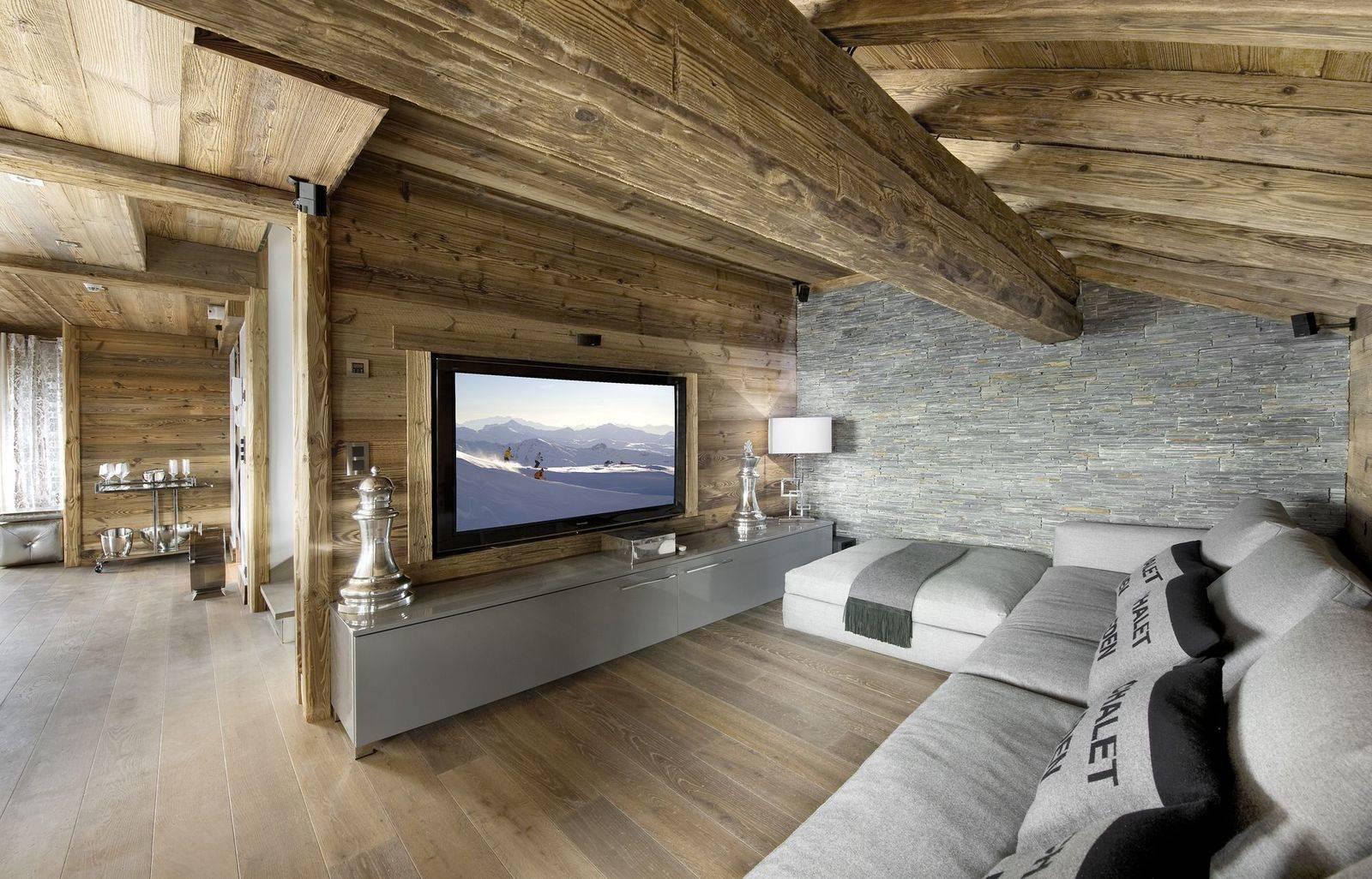 chalet-eden-lounge