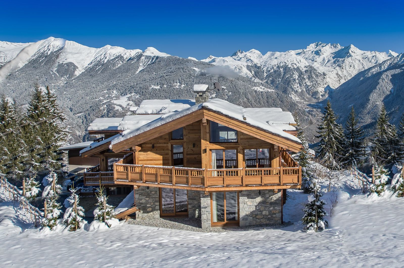 chalet_ancolie_01