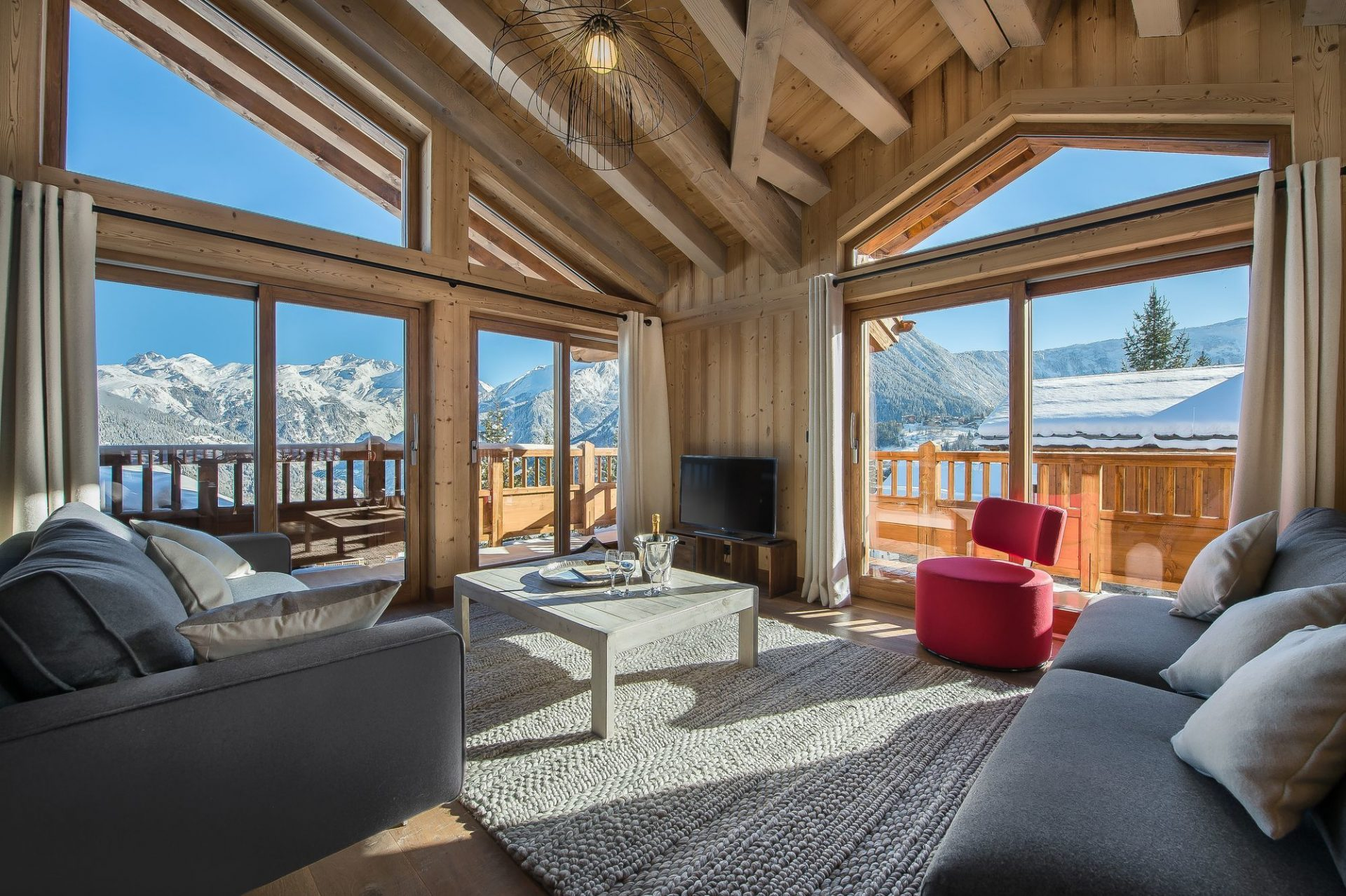 chalet_ancolie_02