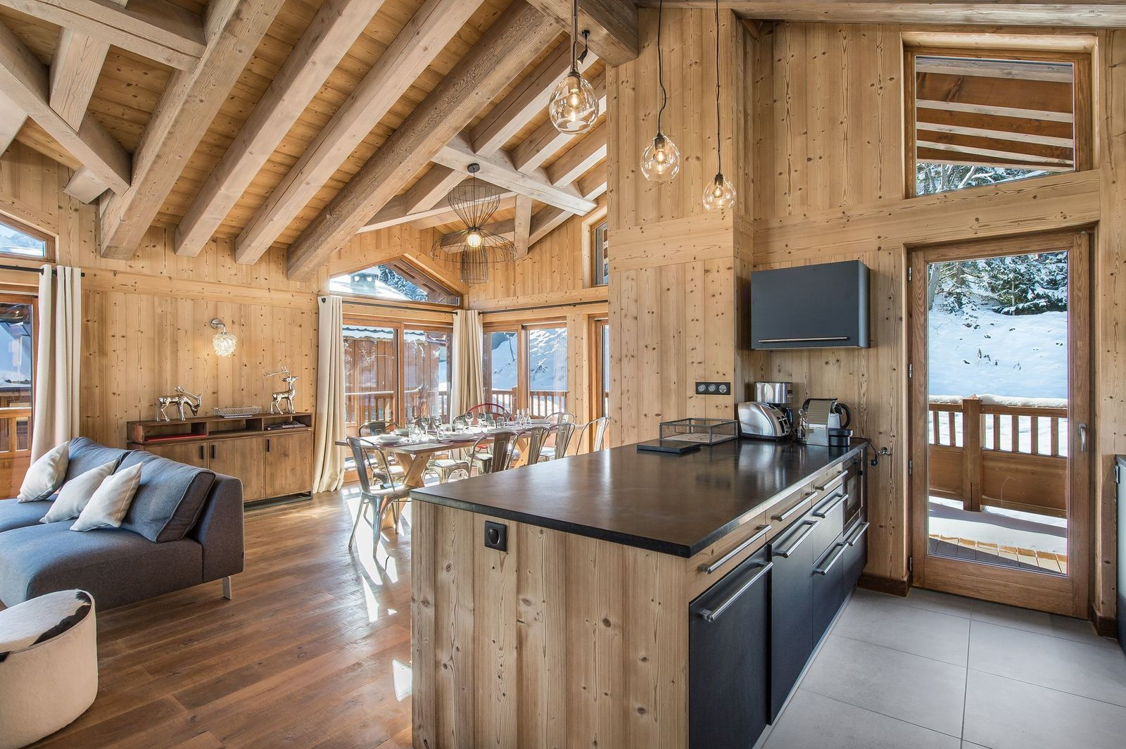 chalet_ancolie_03