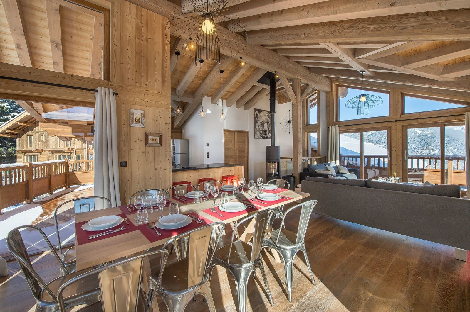 chalet_ancolie_06