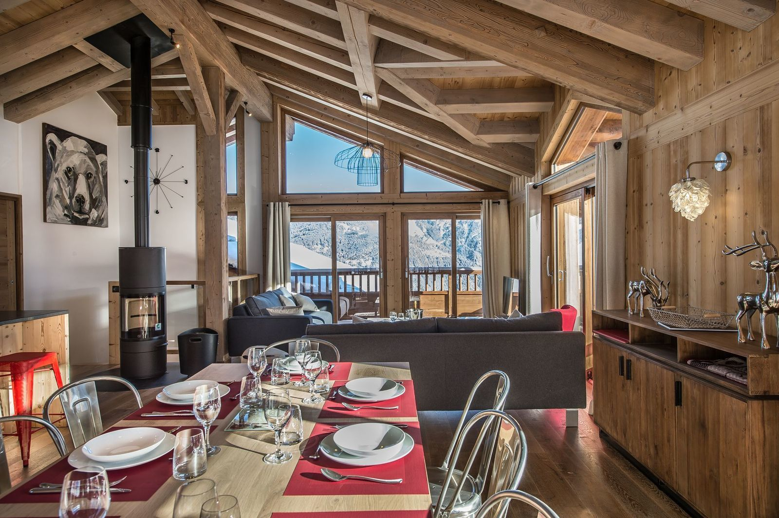 chalet_ancolie_07