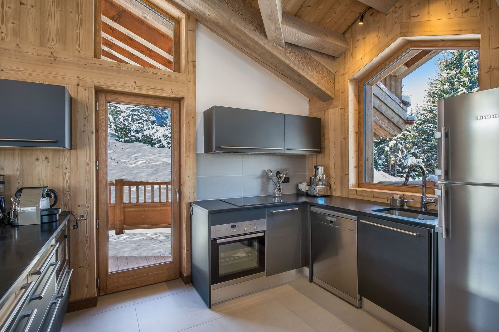 chalet_ancolie_08