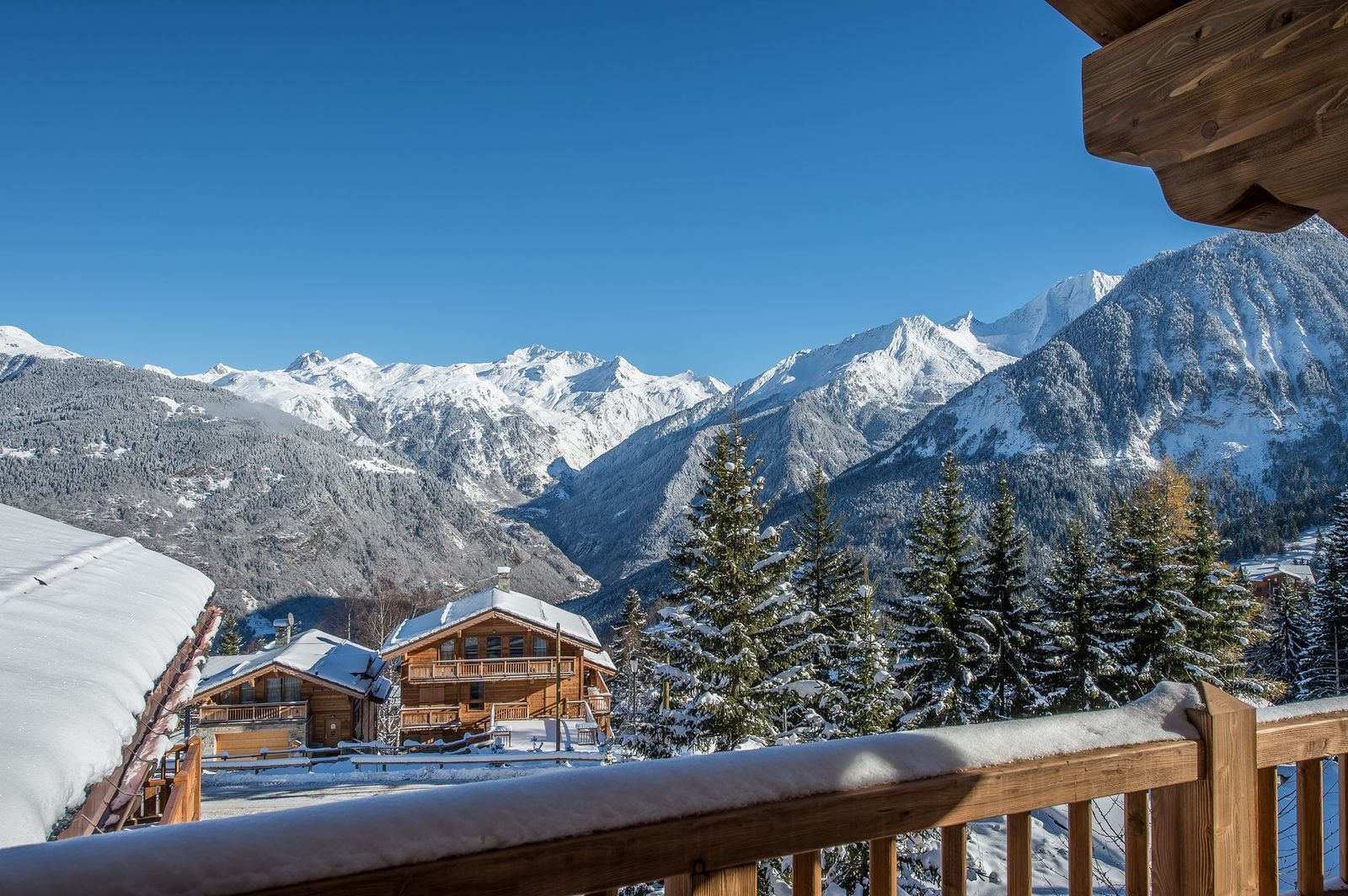 chalet_ancolie_15