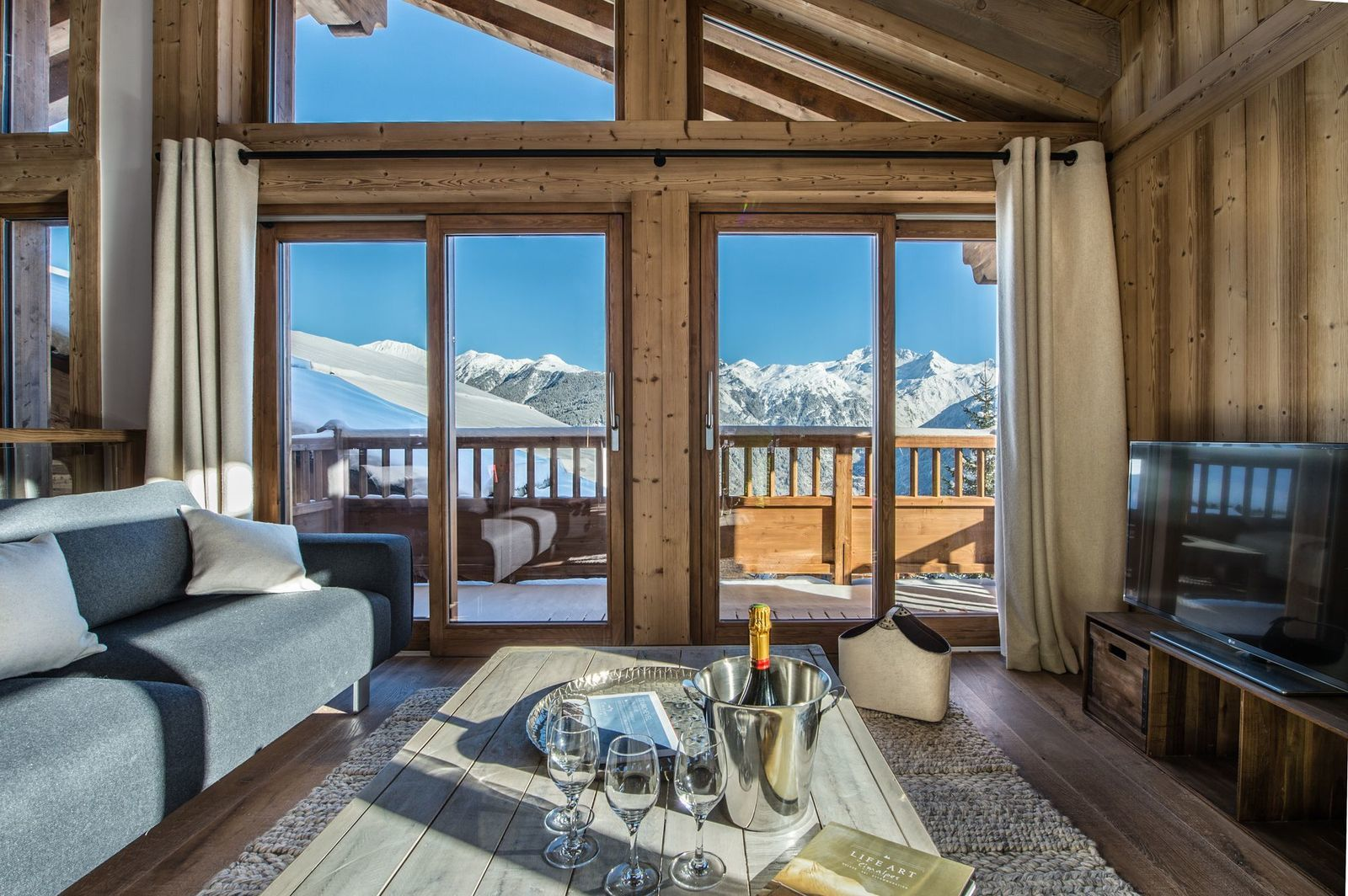 chalet_ancolie_17