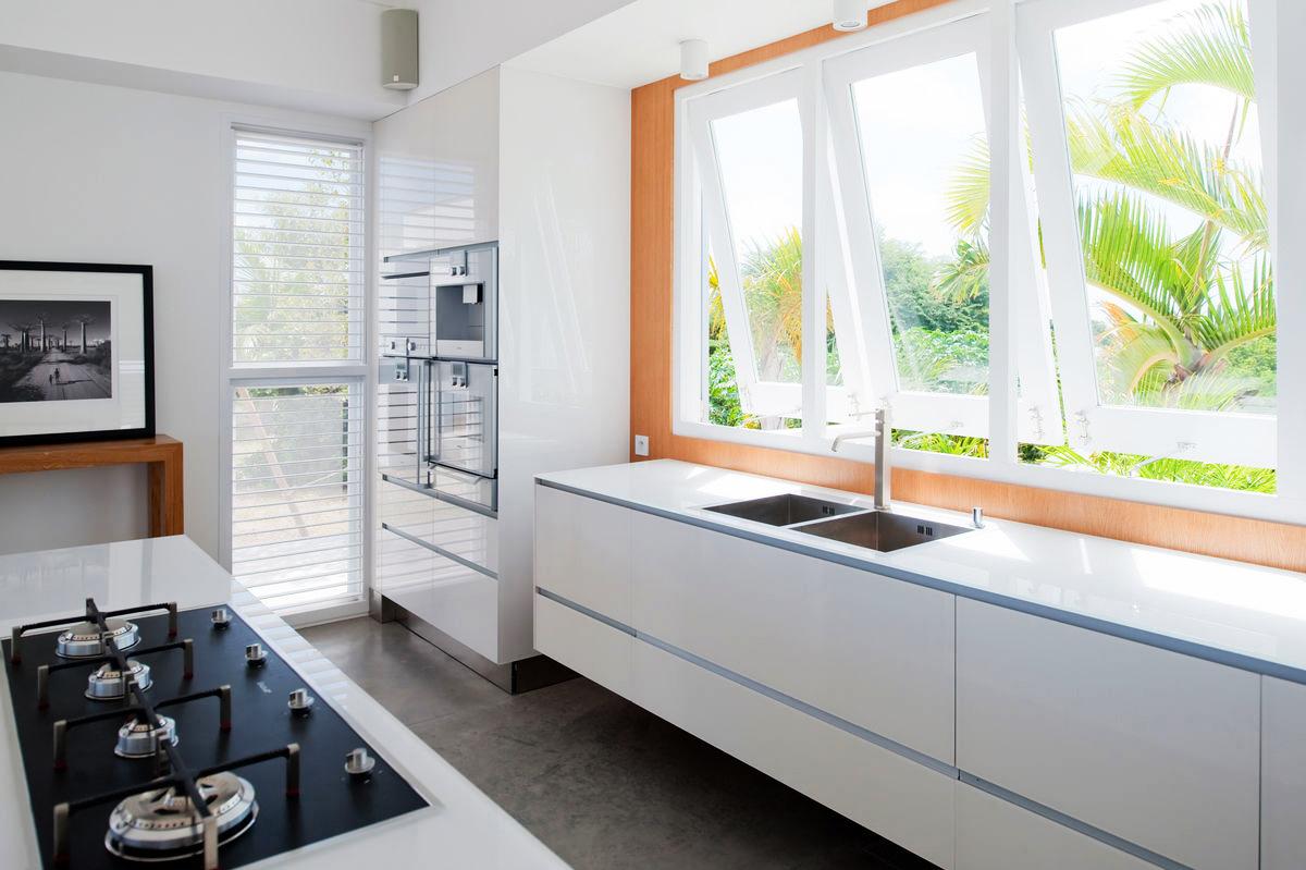 Sibarth Villa Rentals Photos