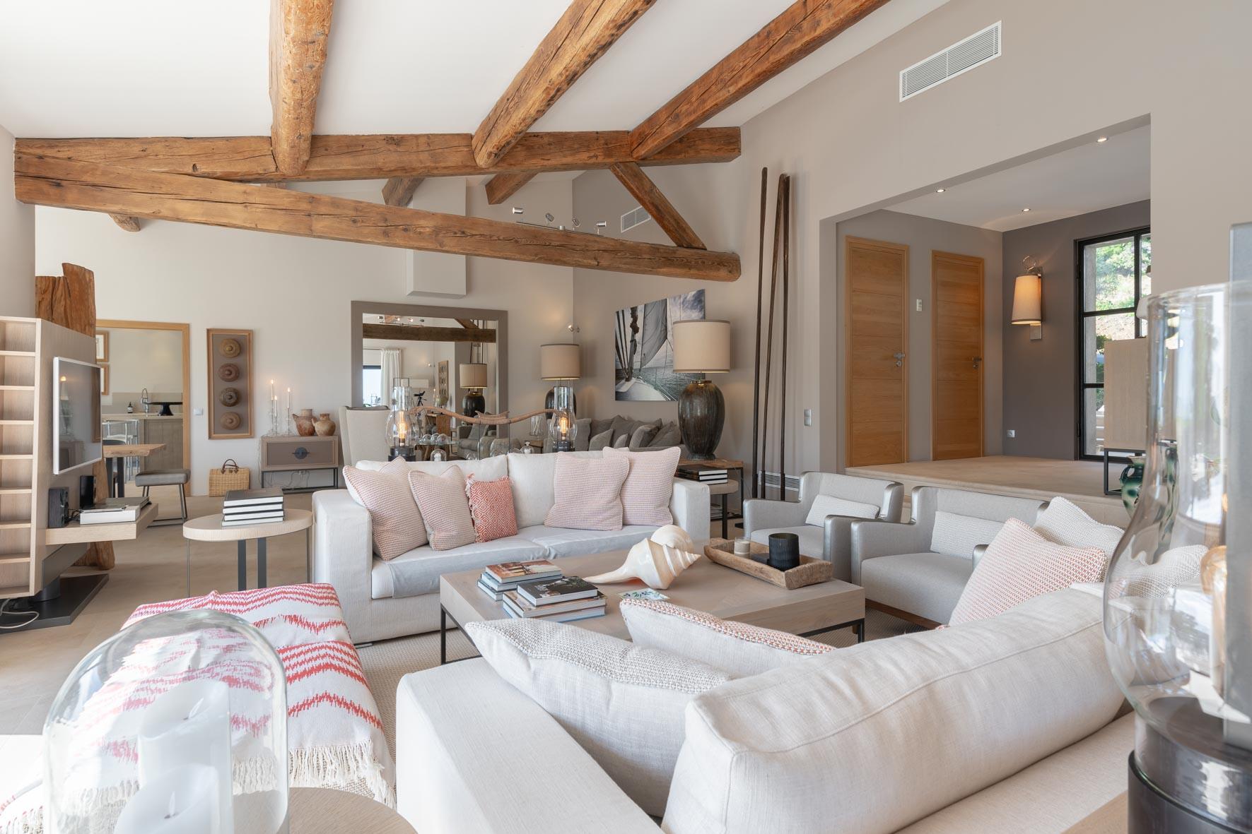 Villa-location-ramatuelle-saint-tropez-18