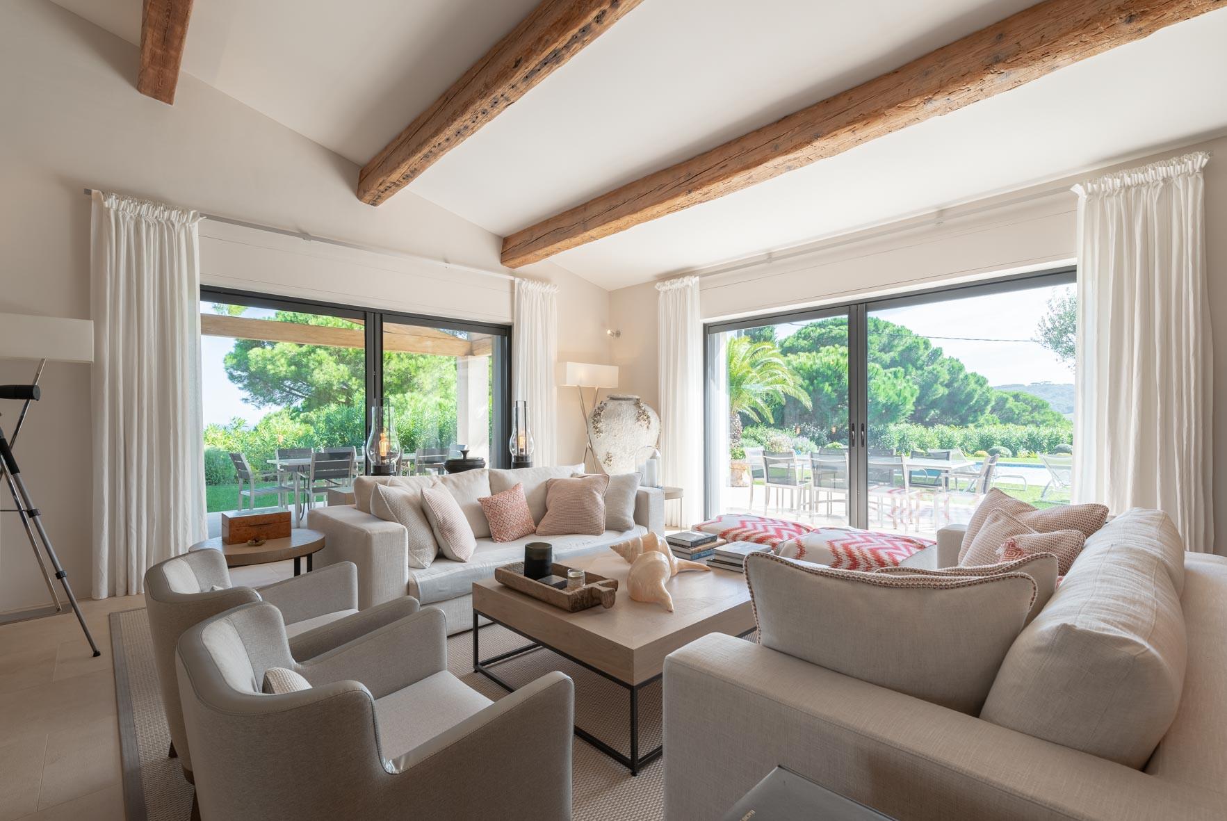Villa-location-ramatuelle-saint-tropez-21