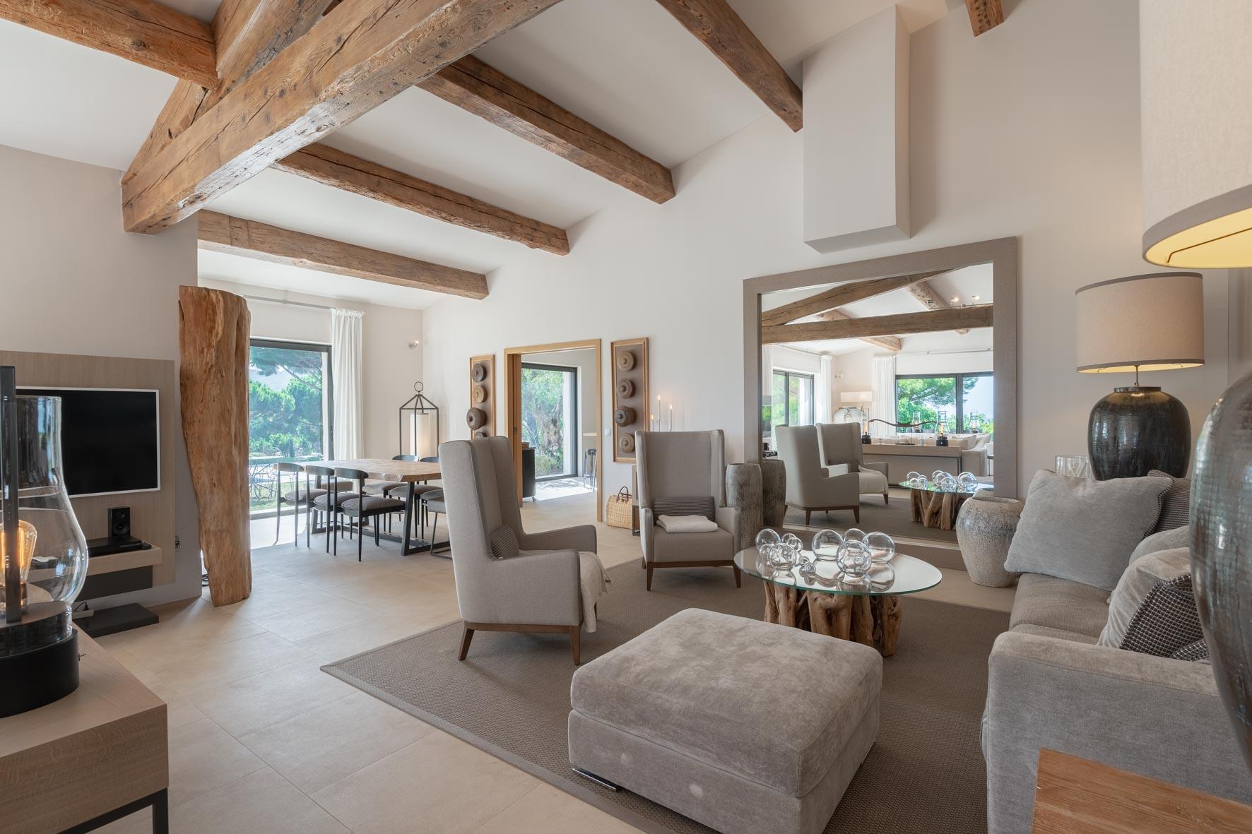Villa-location-ramatuelle-saint-tropez-24